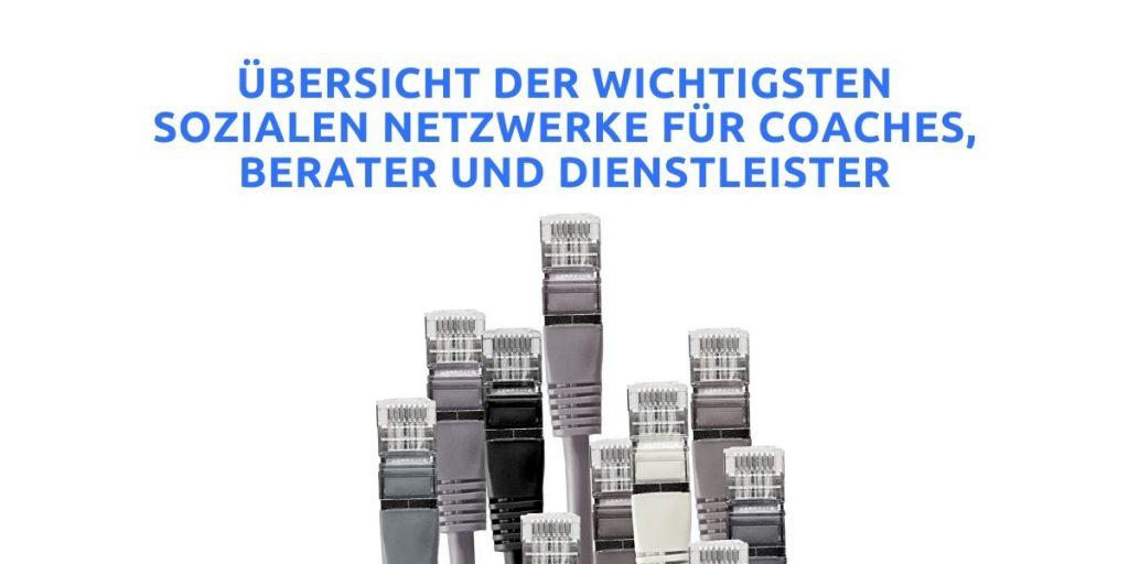 Positionierung als Coach Berater oder Dienstleister orbnet_blog text image