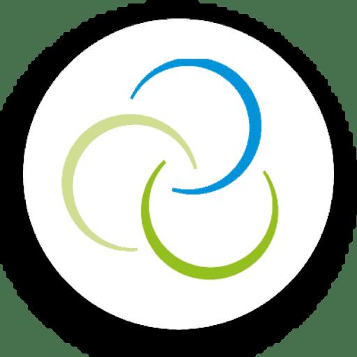 cropped-orbnet-logo-icon-shadow