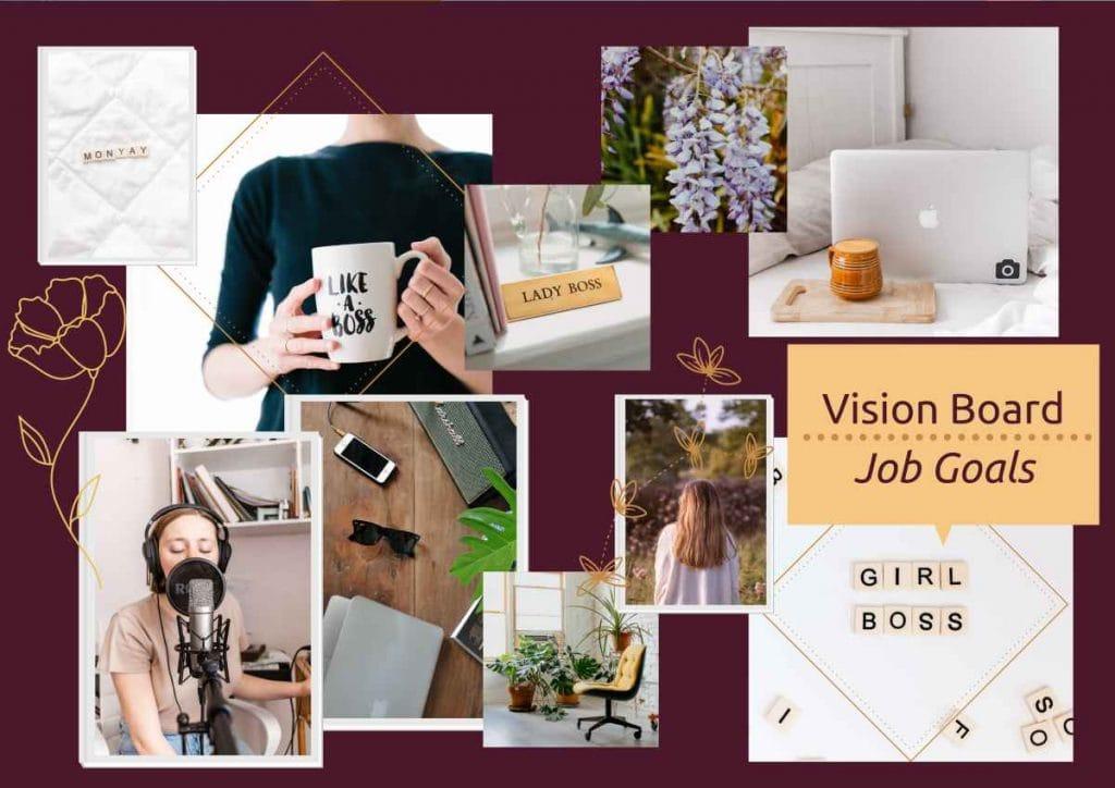 orbnet vision board vorlage 2