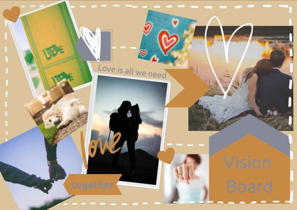 orbnet vision board vorlage 3