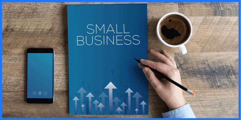 orbnet-kleinunternehmer-rechnung-business