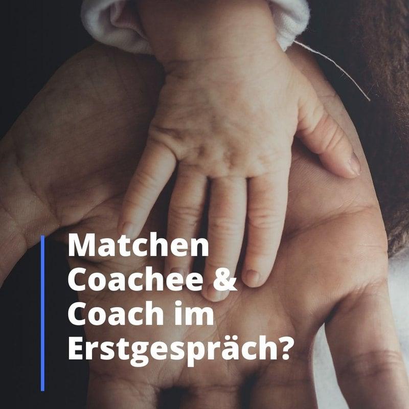 Coachinggespräch-Matchen-Coachee-und-Coach