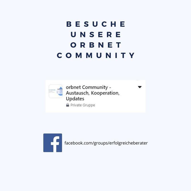 orbnet-community-facebook