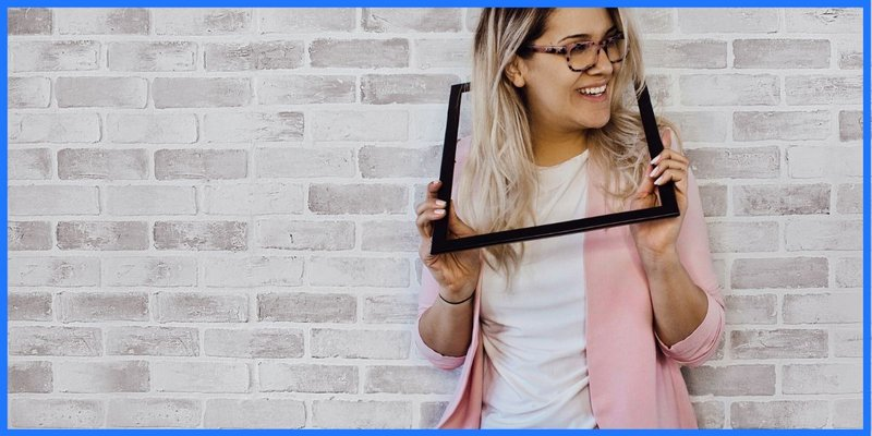 Framing im Businessalltag